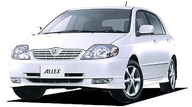 allex
