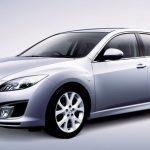 【アテンザ 買取価格】GY系、GH系、GJ系アテンザ(スポーツ)ワゴンの買取相場と、高く売る方法